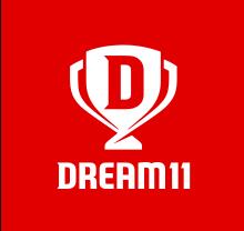 Dream11 : Fantasy Cricket App