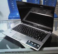 Jual Laptop dan netbook Di Bontang
