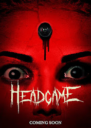 descargar Headgame HD 720p [MEGA] [LATINO]