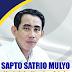 Bersatu Membangun Klapanunggal Kabupaten Bogor