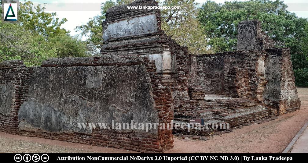 Dhavalagaraya
