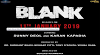 Blank Full Movie Download (2019) ,Watch Blank Full Movie Online HD