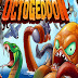 Octogeddon-TiNYiSO  ,PC games Free Doenload