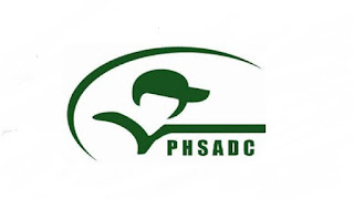 Pakistan Hunting and Sporting Arms Development Company (PHSADC) Jobs 2021 in Pakistan