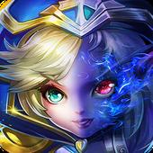 Brave Legends (CBT) Apk Data Obb [LAST VERSION] - Free Download Android Game