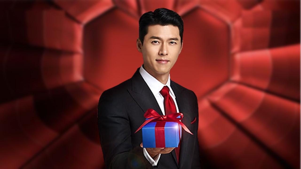 pelopori-konsep-mal-virtual-pertama-di-asia-tenggara-lazada-tunjuk-hyun-bin-sebagai-brand-ambassador-regional-lazmall