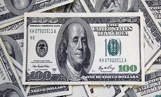Güncel Dolar Fiyatı – Döviz Kuru