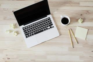 The 10 Best Blogging Platforms of 2021