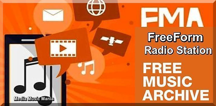 Free Music Archive | Download Royalty Free Songs
