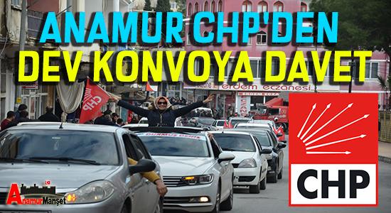 Anamur-CHP'den-DEV-KONVOYA-Davet