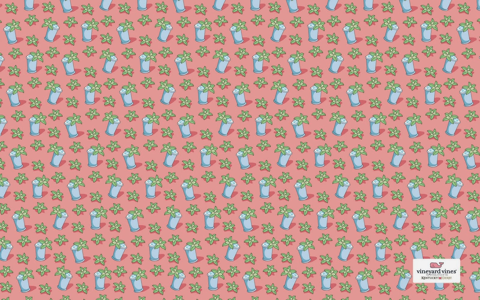 Preppy Princess : vineyard vines wallpapers