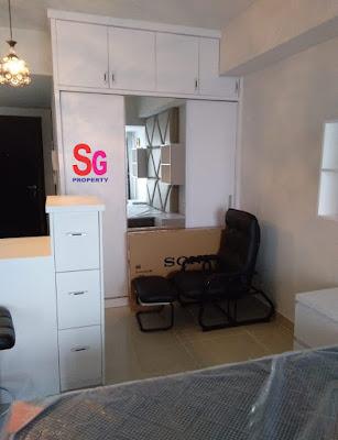 sewa-studio-apartemen-orange-county