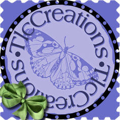 Create with TLC!