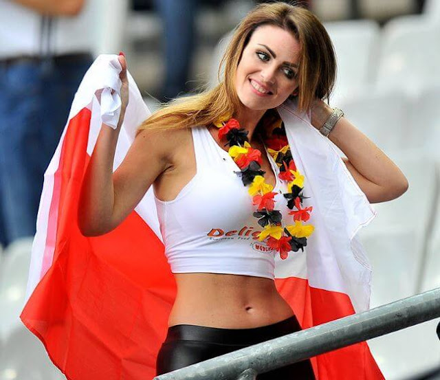 Top 10 countries to find a wife online