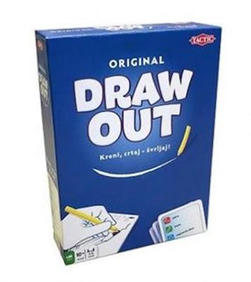 draw-out_zenskirecenziraj
