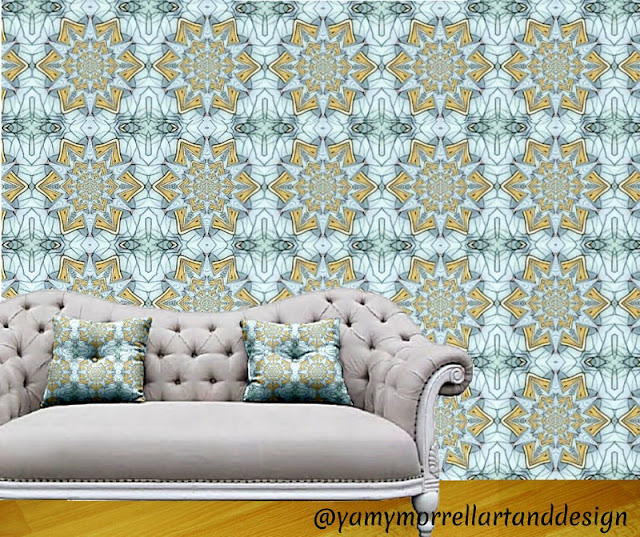 Wallpaper-pattern-by-yamy-morrell