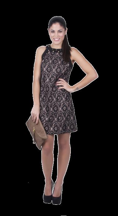 71252ce50f27 Διαλέξαμε ένα από τα πιο αγαπημένα μας φορέματα για αυτές τις γιορτές και  σας το παρουσιάζουμε! Sexy