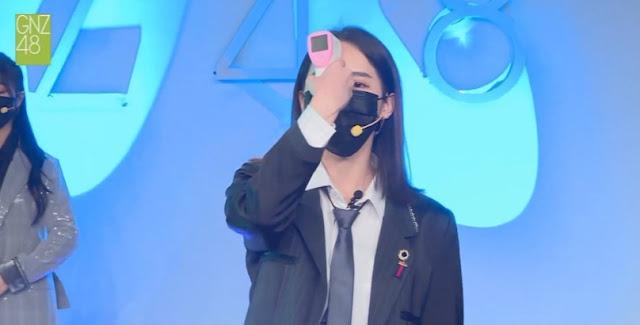 Chen Xinyu GNZ48 Ternyata Mengidap Bipolar