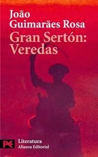 http://laantiguabiblos.blogspot.com.es/2015/02/gran-serton-veredas-joao-guimaraes-rosa.html