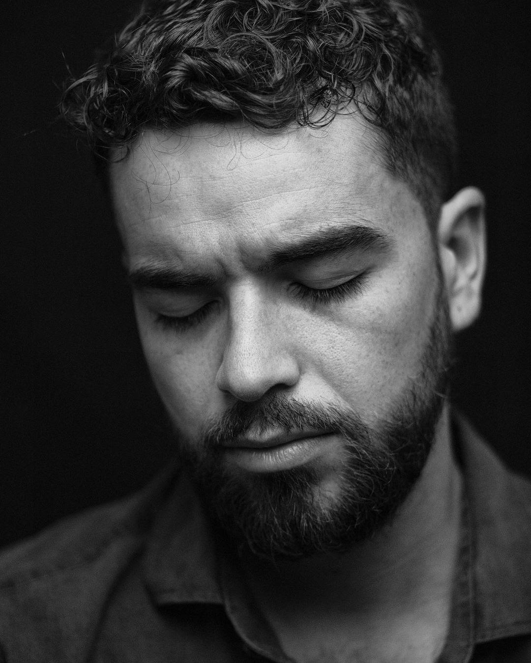 SergiO, by Paul Rodríguez ft Sergio San Millan