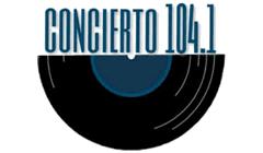 FM Concierto 104.1