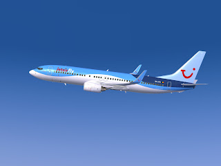 Pmdg 737 ngx activation code free   Updated Fsx Pmdg 737 Ngx Product