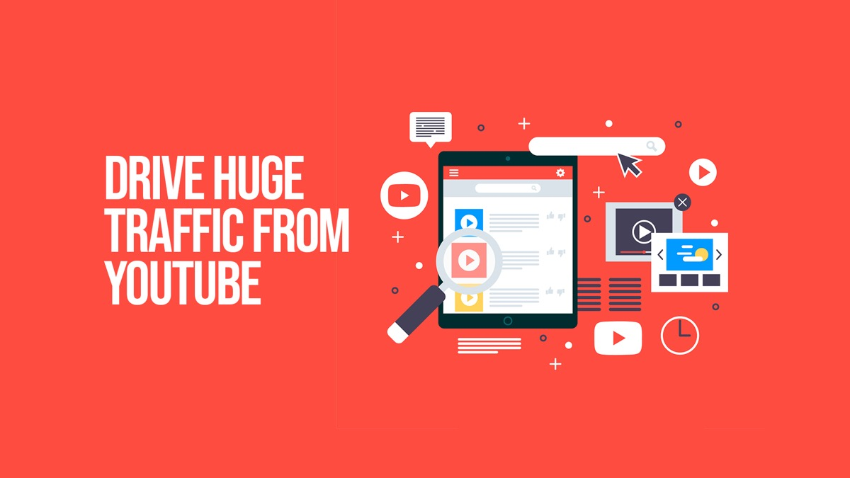 Get Higher Traffic To Your Website