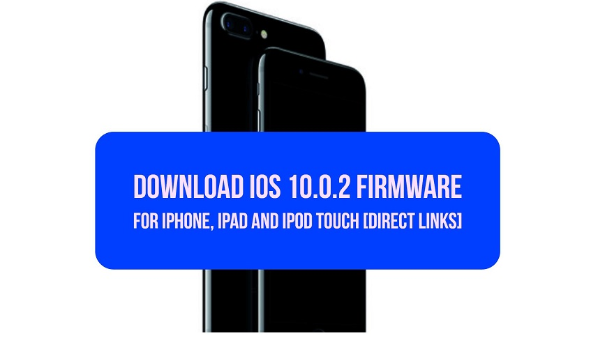 download ios 10 ipsw for iphone 4s