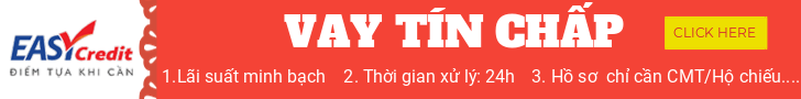 banner-dang-ky-vay-tien-online-tren-easycredit