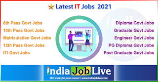 latest-it-jobs-2021-hardware-software-job-vacancies-openings-for-freshers-indiajoblive.com