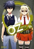 OZ (TOKIYA Seigo)