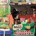 Ardiwinata Apresiasi Es Kepal Milo Batam Yang Ikut Meramaikan Batam Wonderfood Ramadhan