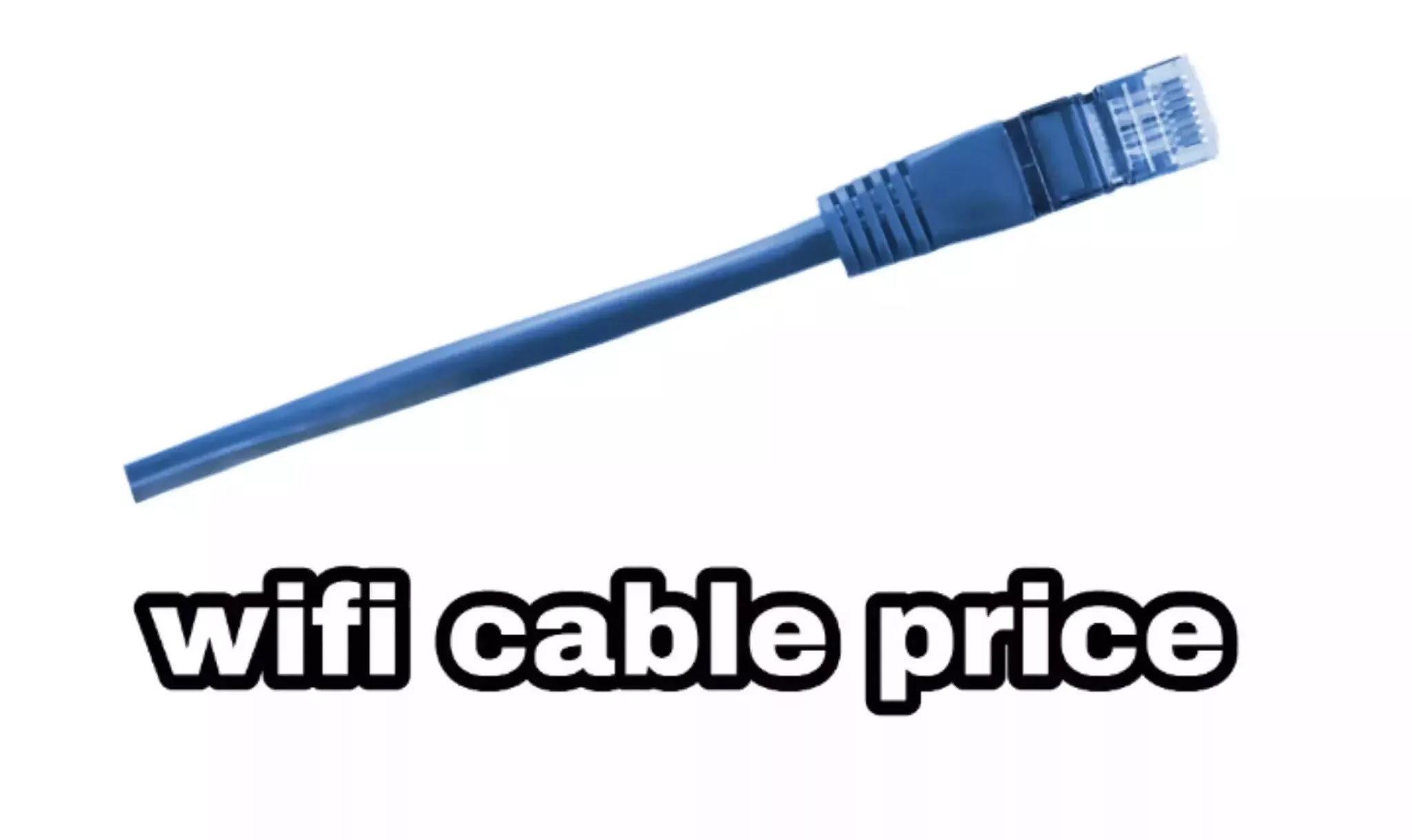 Wifi cable price bd, wifi fiver cable price bd, fiver cable price bd,