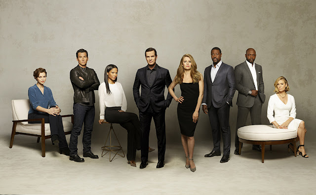DID THE CATCH, SHONDALAND'S SUPER-FUN NEW ADDITION- NEWS SEASONS OF CATCH  - HOLLYWOOD NEWS