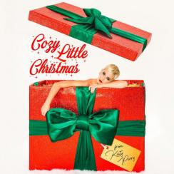 http://download950.mediafire.com/av2562mknxkg/kh512bb9jine93v/Katy+Perry+-+Cozy+Little-Christmas.mp3