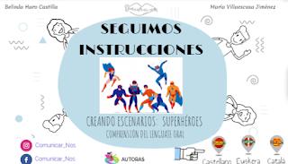 https://view.genial.ly/5e8efbe6124be30da50f7746/presentation-super-heroes