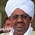 السودان ما الذي فعله البشير حتى تقام عليه ثورة تقضي بسقوطه