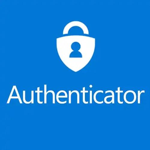 Microsoft Authenticator هو برنامج للاندرويد من شركة مايكروسوفت Microsoft الشهيرة
