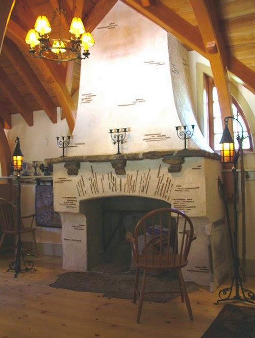 06-Archer-&-Buchanan-Architects-Hobbit-&-LotR-Cottage-JRR-Tolkien-www-designstack-co