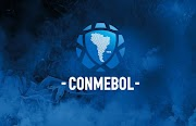 Canais Conmebol entram na grade Claro TV - 14/09/2020