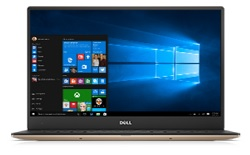 Dell XPS 13 9360 Drivers Windows 10