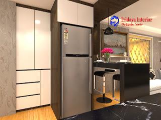 jasa-interior-desain-apartemen-meikarta