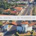 Leia o Jornal O Santarritense Digital - 1 de fevereiro de 2020