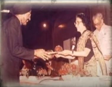 Video: देश की 1st Maruti Car और Sanjay Gandhi कनेक्शन