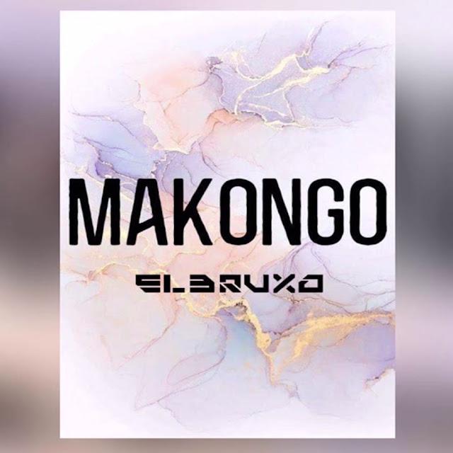https://bayfiles.com/Xb37L1E7n0/El_Bruxo_-_Makongo_Original_Mix_mp3