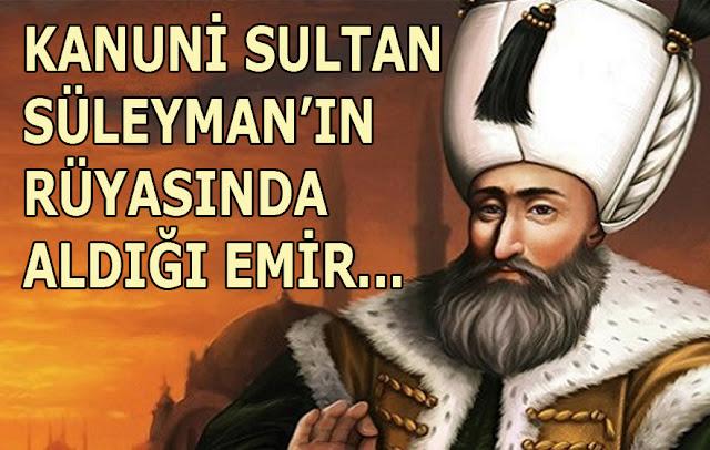 muhteşem yüzyıl, muhteşem sultan, kanuni, Sultan Süleyman, padişah, osmanlı,