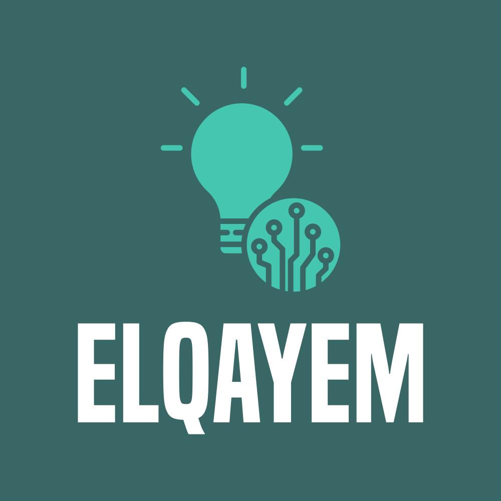 Elqayem  - موقع القيم