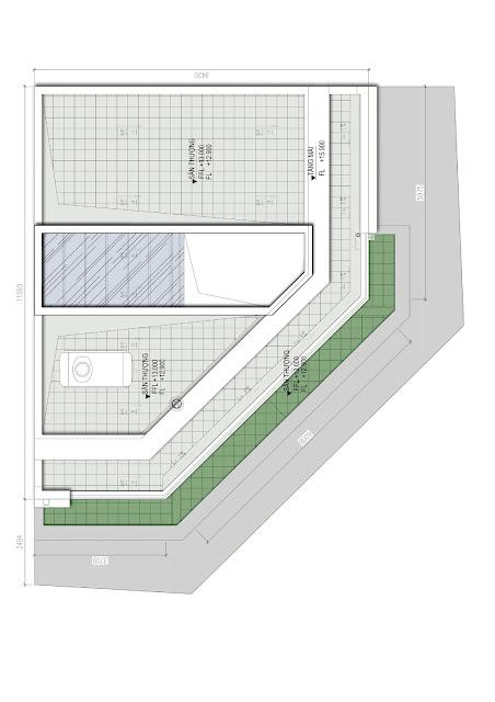 Mở bán Dự án Calyx Residence 319 Uy Nỗ Đông Anh khu nhà ở liền kề Uy Nỗ 319 Bộ Quốc Phòng đường Cổ Loa Hà Nội