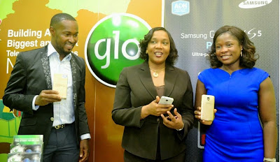 Glo-is-the-Best-Network-in-New-Internet-subscription-NCC