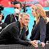 """Schweinsteiger leva bronca de emissora de TV por conta """"incidente publicitário"""" na Euro 2020"""
